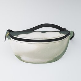 First Hope Fanny Pack