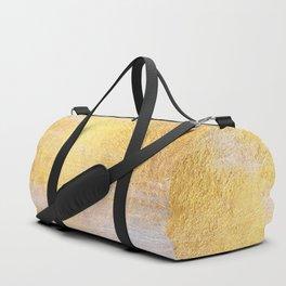 The Magic Hour Duffle Bag