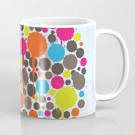 Tree of Life Classic Coffee Mug