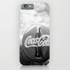 Coca Cola  iPhone 6 Slim Case