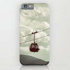 Ropeway iPhone 6s Slim Case