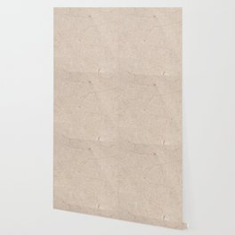 Antique Marble texture Wallpaper