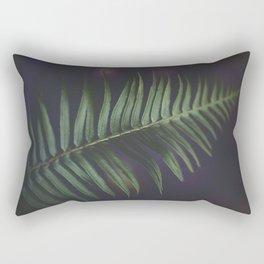Lilt Rectangular Pillow