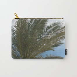 N.A. Palm 2 Carry-All Pouch