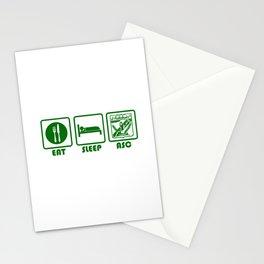 ESP: AlArabi Stationery Cards