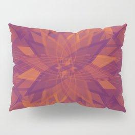 E.S.N.S.N Novo 5 Pillow Sham