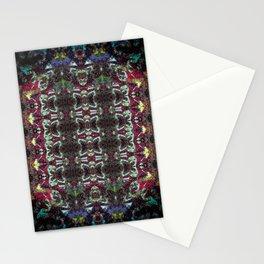 Magic Carpet 3 Stationery Cards
