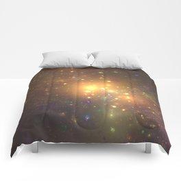 Magic Kool-Aid Power Comforters