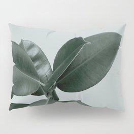 Decorum II Pillow Sham