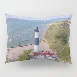 Big Sable Home Pillow Sham