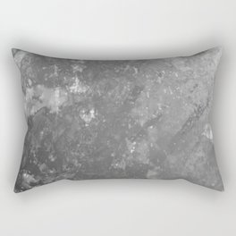 AWED MSM Flood (5) Rectangular Pillow