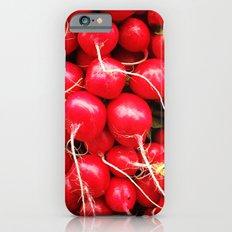 Radical Slim Case iPhone 6s