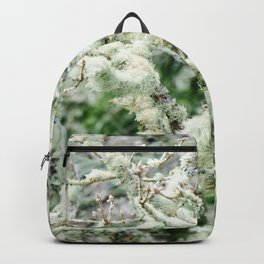 Moss it up Backpack
