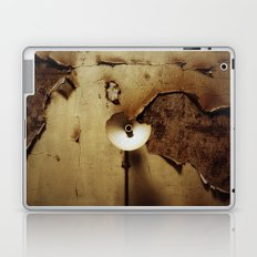 Ceiling Laptop & iPad Skin