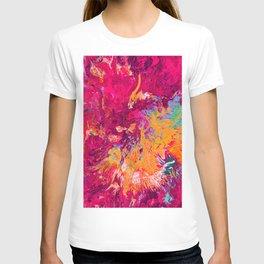 Evstrá T-shirt