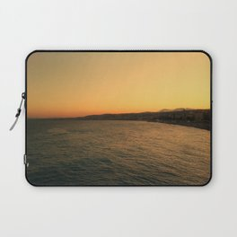 FraNice Laptop Sleeve
