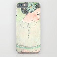 Mea culpa Slim Case iPhone 6s