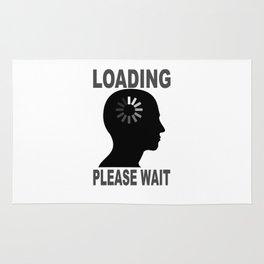 loading... please wait Rug