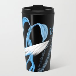 Expecto Patronum Bowtruckle Travel Mug