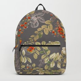 bittersweets Backpack