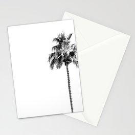 PAM LIGHT 3 Stationery Cards
