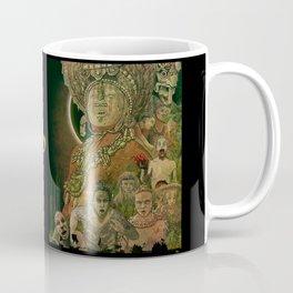APOCALYPTO Coffee Mug