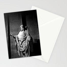 # 314 Stationery Cards