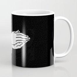 In The Flesh Coffee Mug