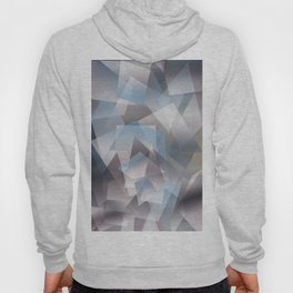 Abstract 209 Hoody