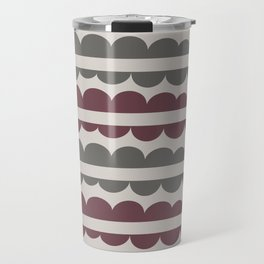 Mordidas Wine Travel Mug