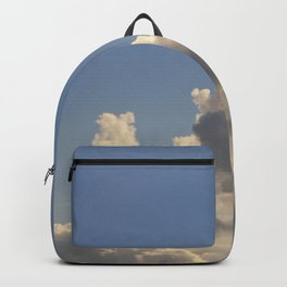Clouds of Heaven Backpack