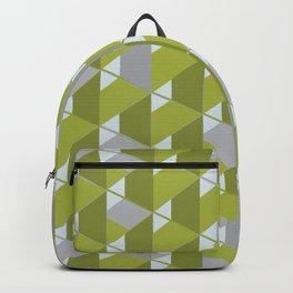 3D Lovely GEO V Backpack