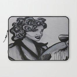 Hollywood Wine Laptop Sleeve