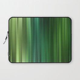 Lime Laptop Sleeve