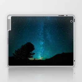 NightSky Laptop & iPad Skin