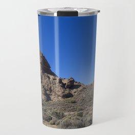 Roques de Garcia 2 Travel Mug