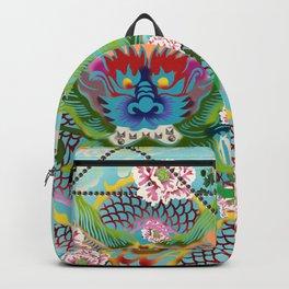 Love DRAGON Backpack