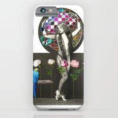 Hoop Elegance. iPhone 6 Slim Case
