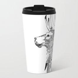 LD Travel Mug