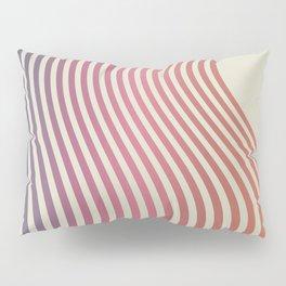 Meta:2:1 Pillow Sham