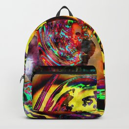 Wind 21 Backpack