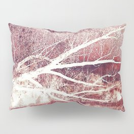 One of a Kind Pillow Sham