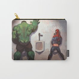 Big Hulk Carry-All Pouch