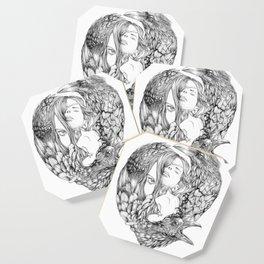 Brenna Whit - Line Coaster