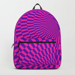 Psychadeli Backpack