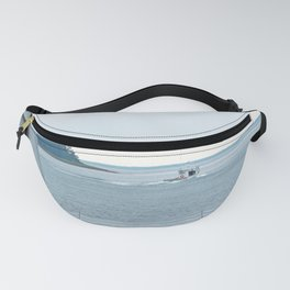 Going Fishing Fanny Pack