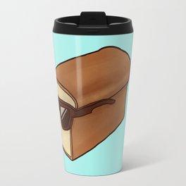 Cool Bread Travel Mug