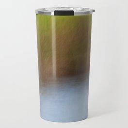 Sound Side Travel Mug