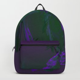 deep magic Backpack
