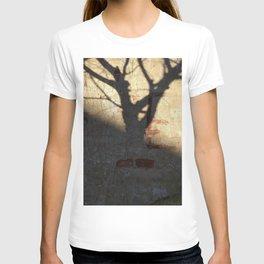 006 T-shirt